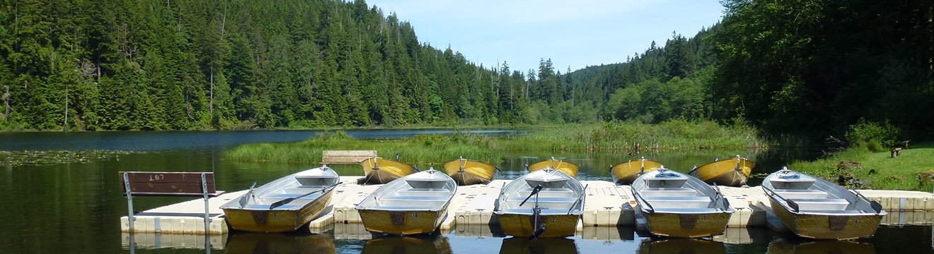 PNW_Web_Header_Jim_Creek_Recreation_Area_04.jpg