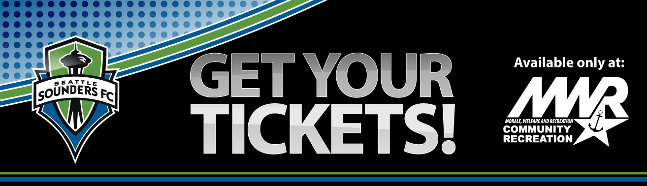 REG Sounders-Tickets 17-web.jpg