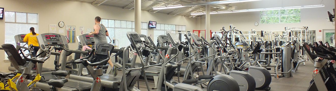 PNW_Web_Header_Waterfront_Fitness_Center_03.jpg