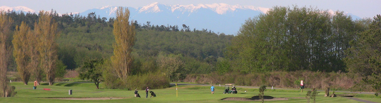 PNW_Web_Header_Gallery_Golf_Course_01.jpg