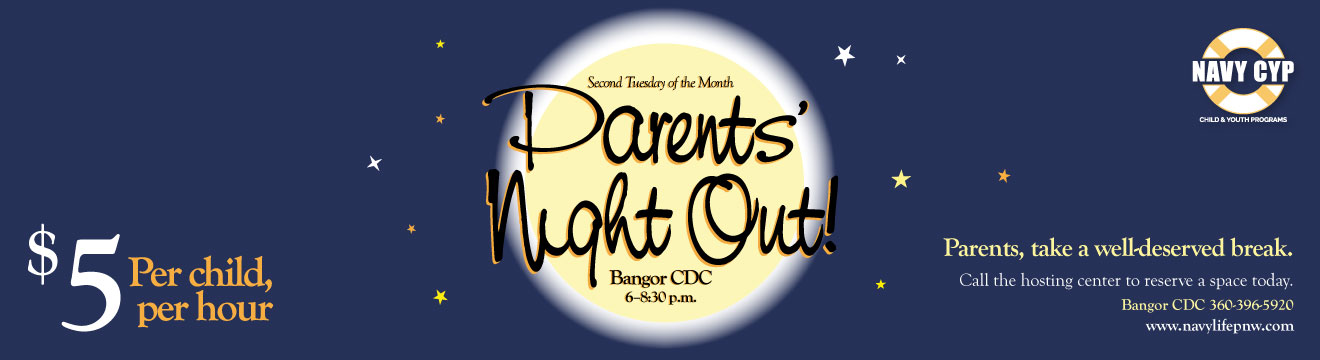 NBK CYP Parents Night Out_Electronic_Web Ad.jpg