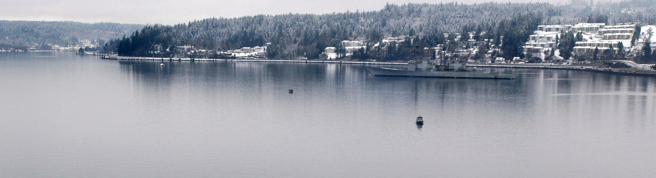 Bremerton_Winter_1320x360.jpg