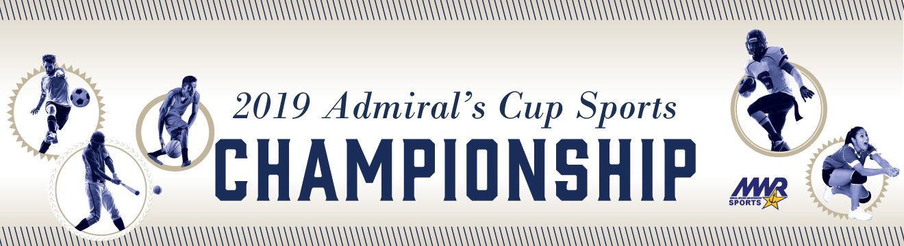 Admiral-Cup-Championship19_web.jpg