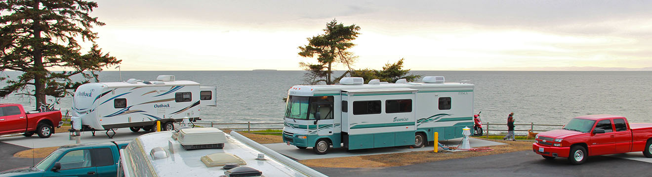 PNW_Web_Header_Cliffside_RV_Park_22.jpg