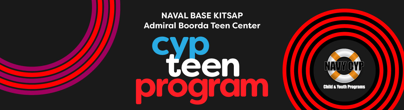 CYP-Teen-Program_web.jpg