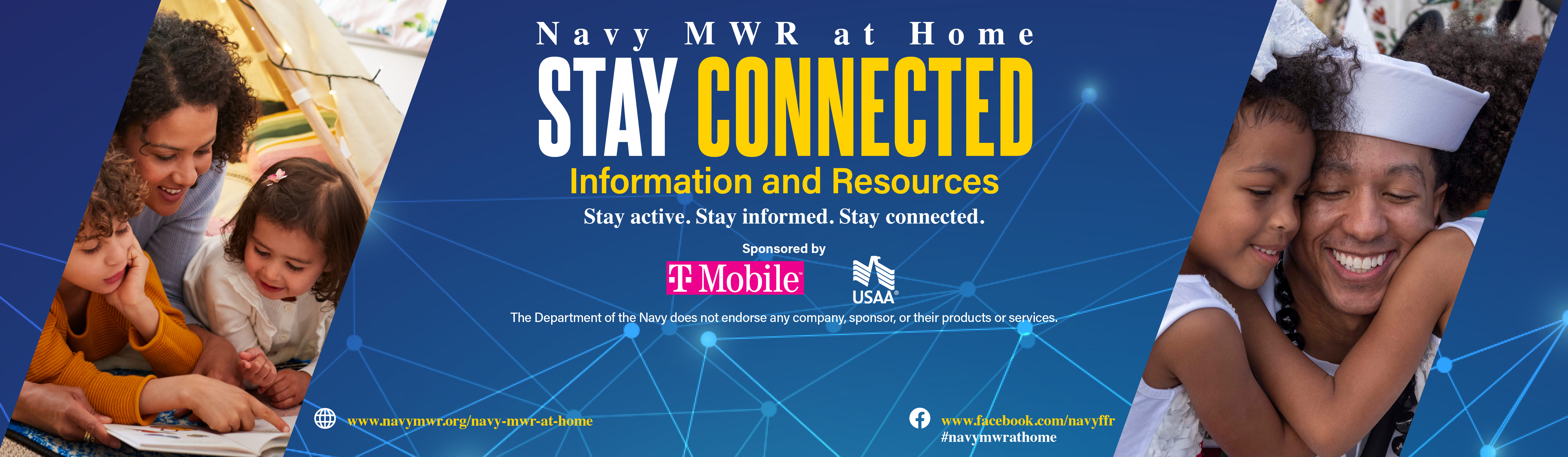 Navy MWR at Home_Stay Connected-web-bnnr-Sponsors3.jpg