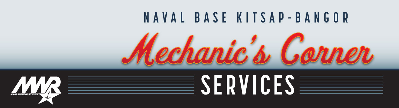 NBK_MECHANICS_CORNER_SERVICES_WEB.jpg