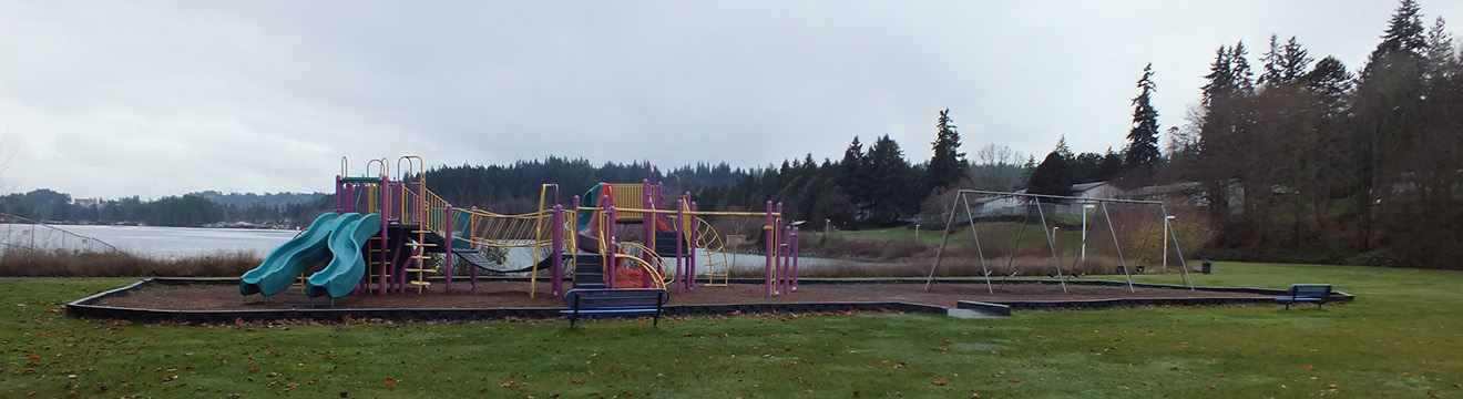 PNW_Web_Header_Elwood_Point_Park_01.jpg