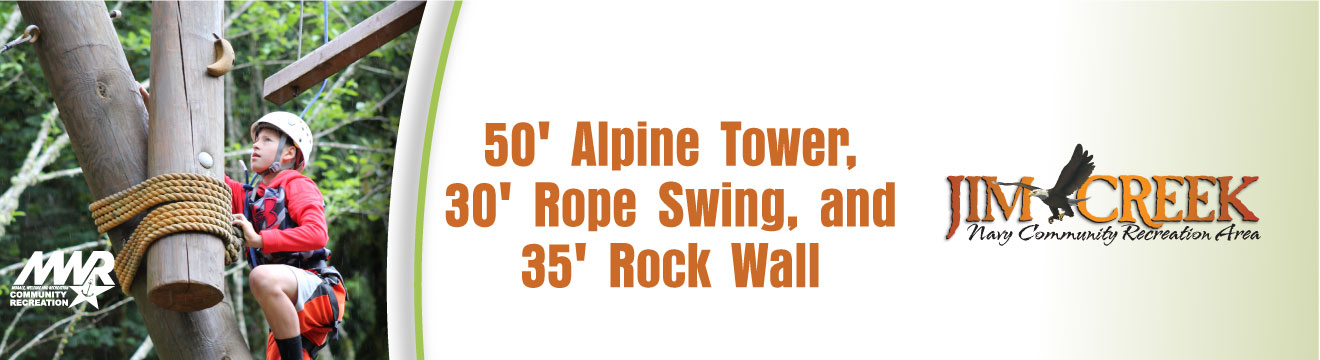 REG-JC-Alpine-Tower_web.jpg