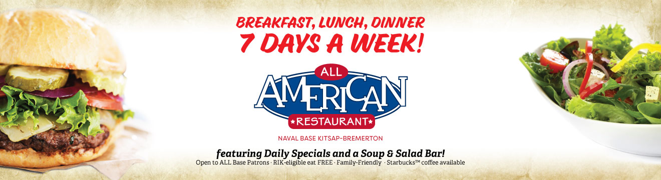 AAR-BR-7-Days-a-Week-promo_web.jpg