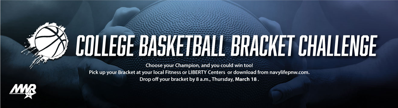 REG-SFA-College-Basketball-Tournament-Bracket-Challenge-MAR2021-web-banner.jpg