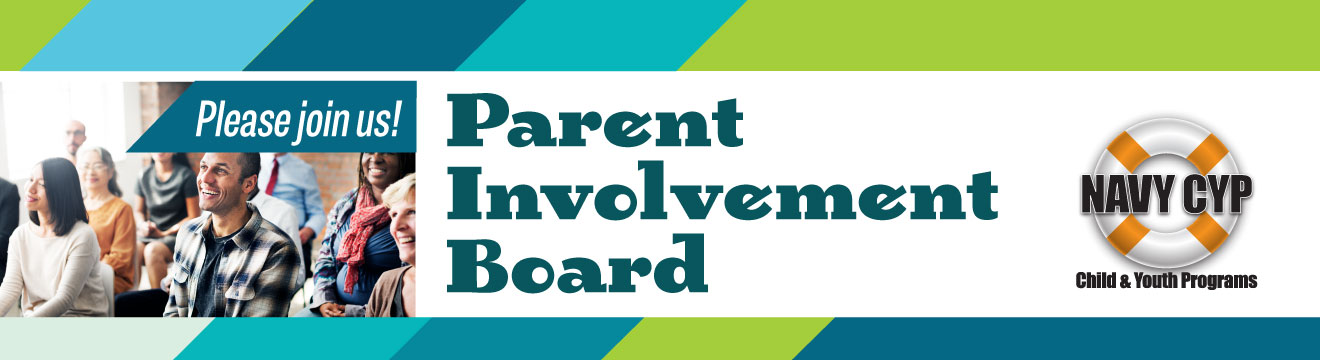 NBK-CYP-Parent-Involvement-Board_web.jpg