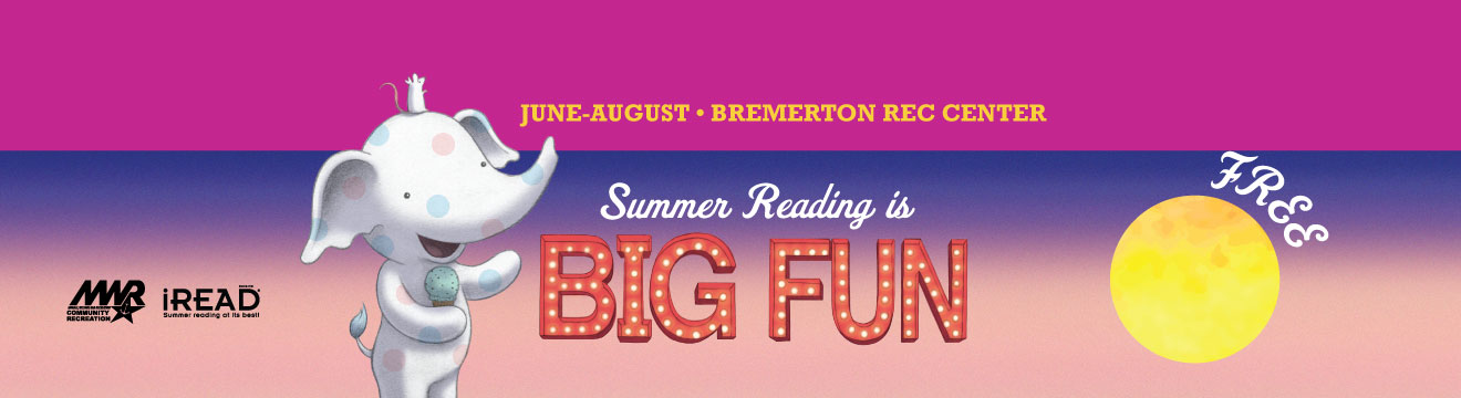 NBK-BRRC-Summer-Reading-Program-17_web.jpg