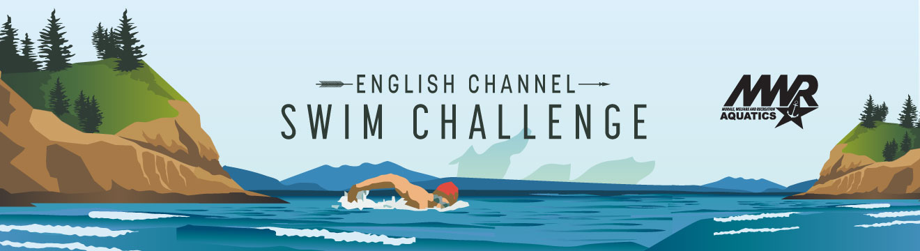 NBK_AQ_English-Channel-Swim-Chal_web.jpg